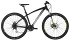 Dimoandback Overdrive 29 Hardtail Review