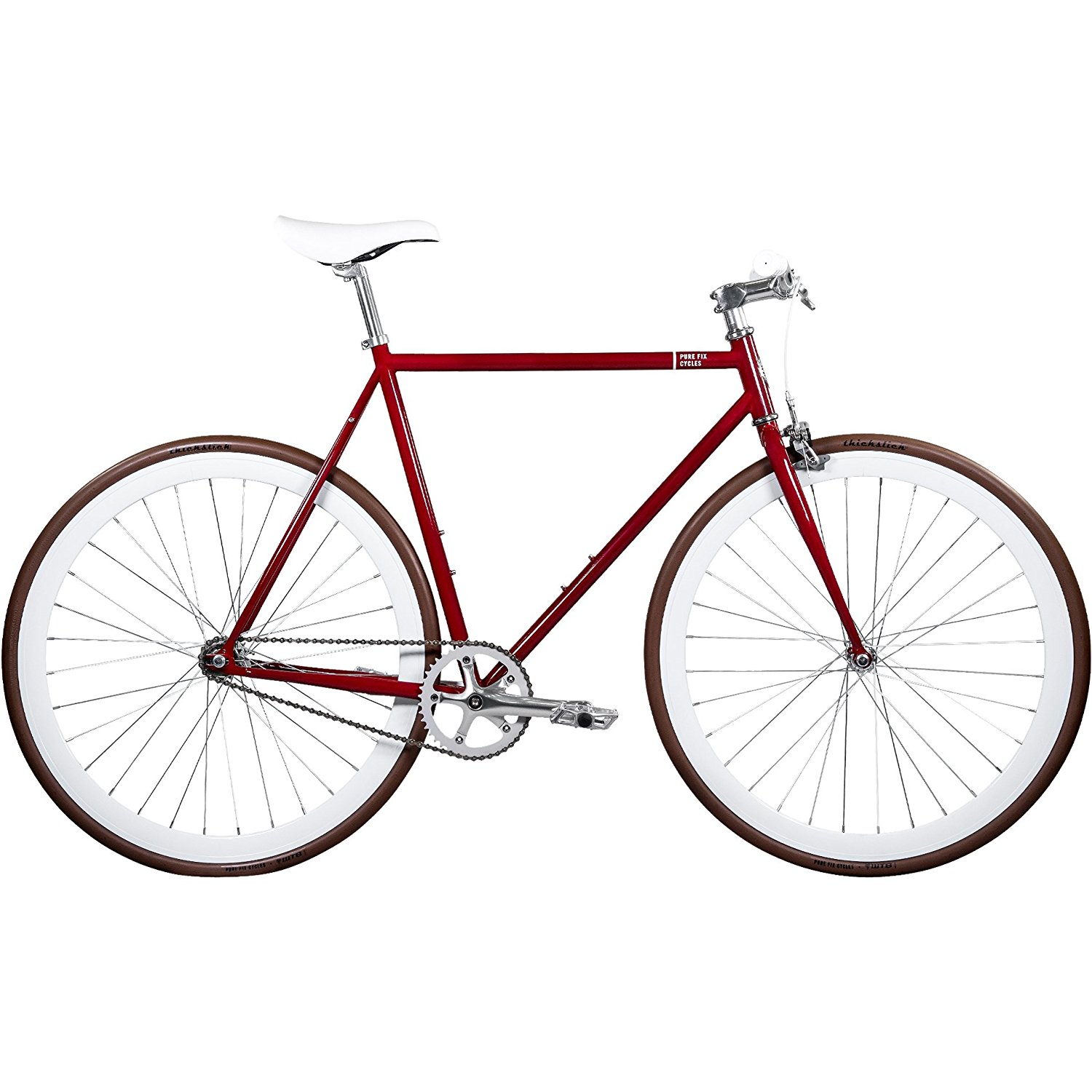 Best Fixed Gear Bikes | Best Single Speed Bikes - The Bicycles Guide