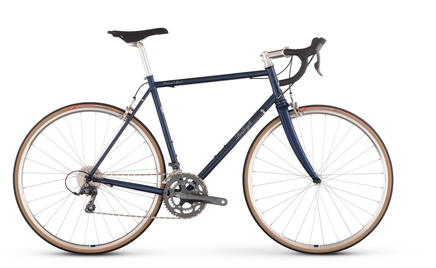 Rider's Choice | Best Road Bikes under $1000 - The Bicycles
