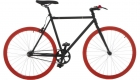 Vilano Fixed Gear Bike Fixie Single Speed 0